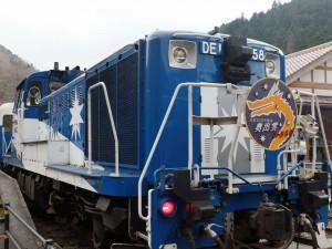 DSCF1278